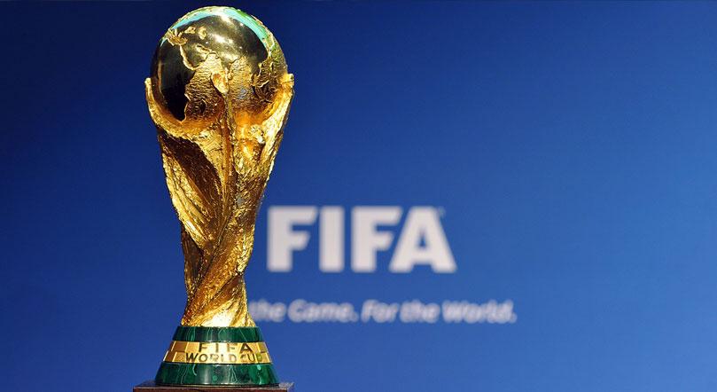 Combien de finales de Coupe du Monde la France a-t-elle disputé ?
